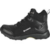 """Icebug M's Pace2 BUGrip GTX Shoes Black"""